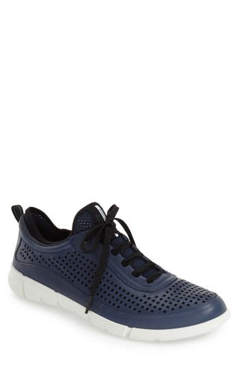 ECCO 'Intrinsic' Sneaker (Men)