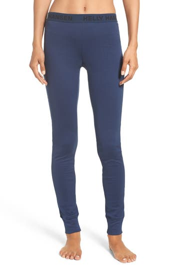 Helly Hansen Flow Leggings