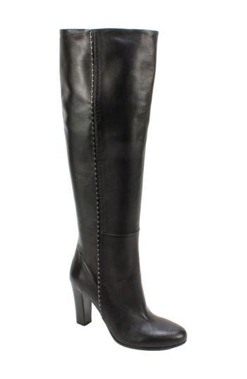 Summit Adelina Knee High Boot (Women)