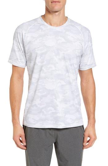 Zella Celsian Graphic T-Shirt