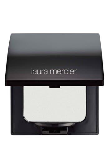 Laura Mercier 'Invisible' Pressed Powder Compact