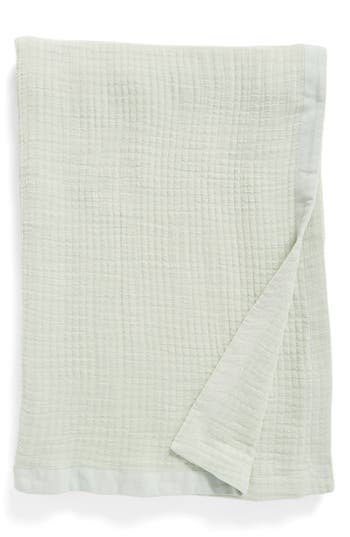 Nordstrom at Home Reese Blanket