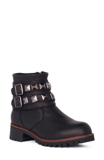 KLR Loren Boot (Women)