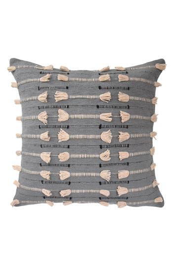Blissliving Home 'Vivido' Pillow