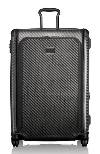 Tumi 'Tegra-Lite® Max' Packing Case (29 Inch)