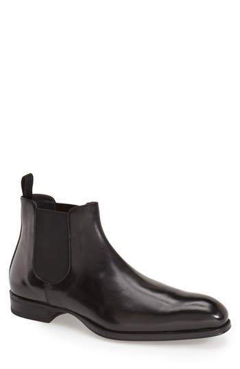 To Boot New York 'Anderson' Chelsea Boot (Men)