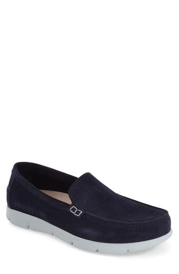 Birkenstock 'Domingo' Slip-On (Men)