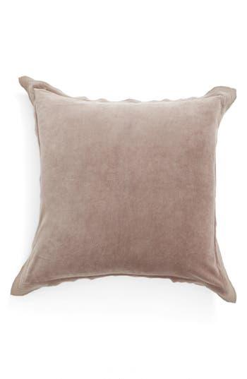 Nordstrom at Home 'Lauren' Accent Pillow