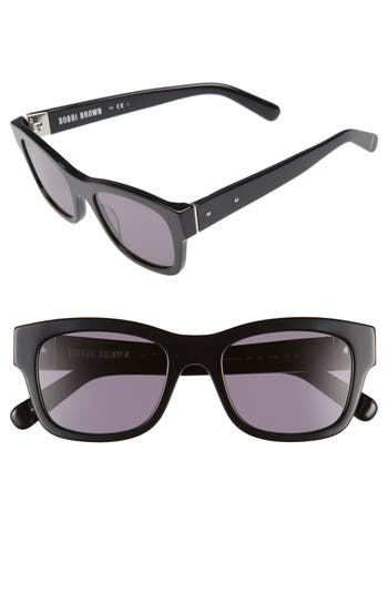 Bobbi Brown 'The Ellie' 51mm Sunglasses