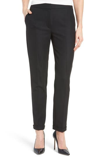 BOSS Acnes Trousers