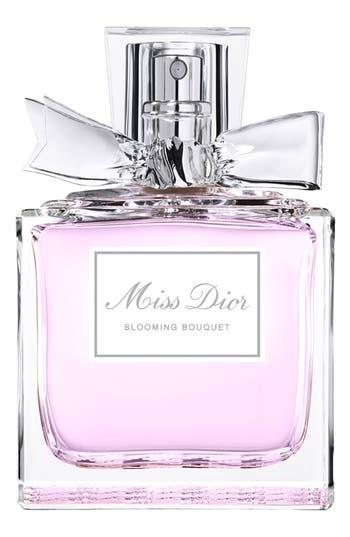 Dior Miss Dior Blooming Bouquet Eau de Toilette