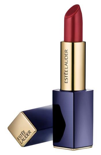 Estée Lauder 'Pure Color Envy' Sculpting Lipstick