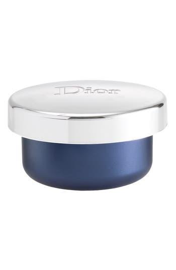 Dior 'Capture Totale' Intensive Restorative Night Crème for Face & Neck Refill