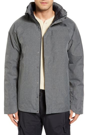 The North Face ThermoBall™ Coat