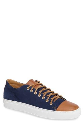 Kenneth Cole New York Sport Car Sneaker (Men)