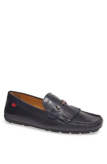 Marc Joseph New York 'Lexington' Driving Shoe
