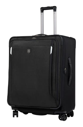 Victorinox Swiss Army® 'WT 5.0' Dual Caster Wheeled Packing Case (27 Inch)