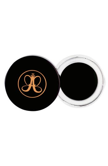 Anastasia Beverly Hills 'Jet' Waterproof Gel Crème Color