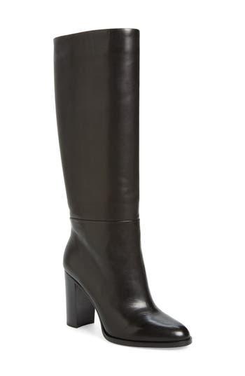Pour la Victoire 'Kiko' Mid-Calf Boot (Women)