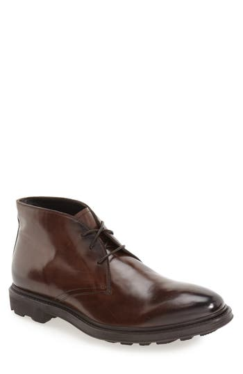 To Boot New York 'Jarrod' Chukka Boot (Men)