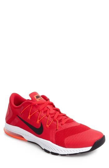 Nike Zoom Train Complete Training Shoe (Men)