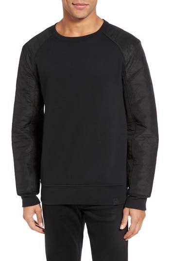 Victorinox Swiss Army® Bezel CVC Sweatshirt