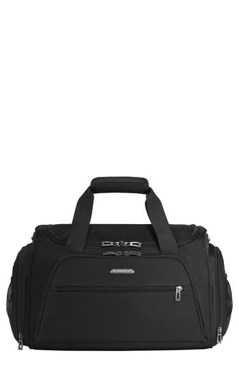 Briggs & Riley 'Transcend' Duffel Bag (19 Inch)
