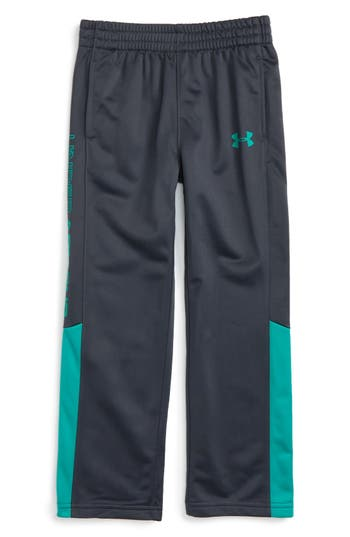 Under Armour Brawler 2.0 Pants (Toddler Boys & Little Boys)