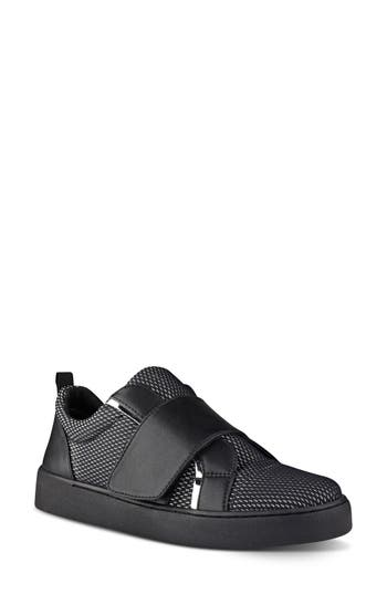Nine West Preston Slip-On Sneaker (Women)