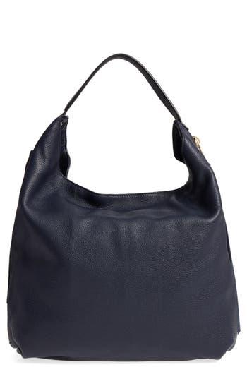 Rebecca Minkoff 'Bryn' Hobo Bag