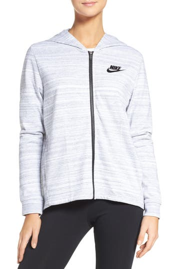 Nike Sportswear Advance 15 Knit Jacket