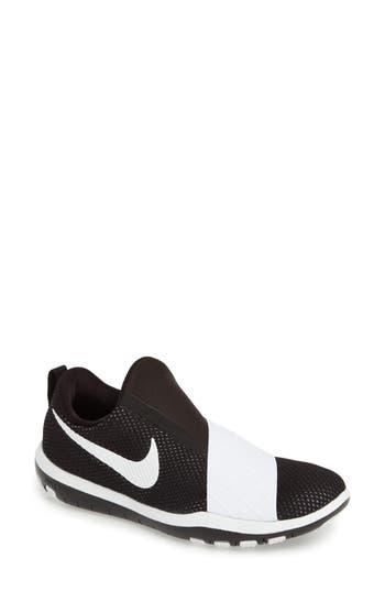 Nike Free Connect Training Shoe (Women)