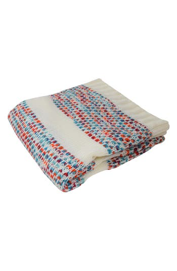 Blissliving Home 'Leticia' Throw