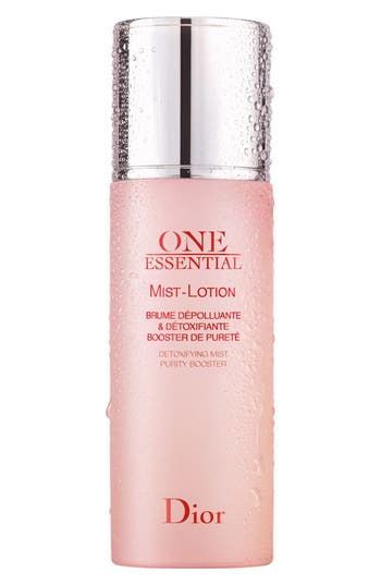 Dior 'One Essential' Mist Lotion