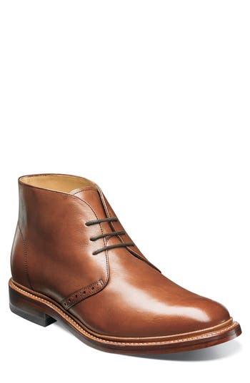 Stacy Adams 'Madison II' Chukka Boot (Men)