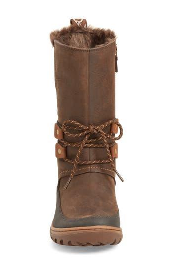 Merrell Sylva Waterproof Tall Boot (Women)