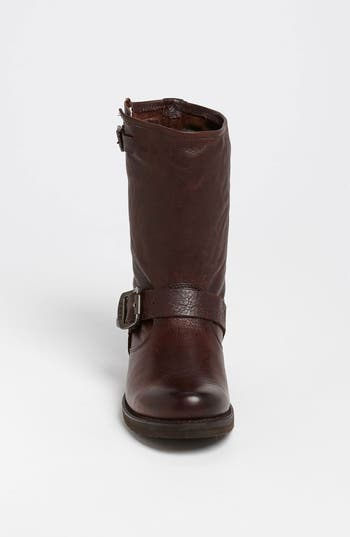 Frye 'Veronica Shortie' Slouchy Boot (Women)
