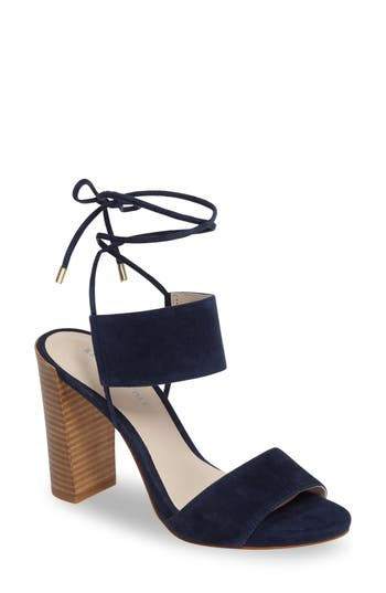 Kenneth Cole New York Dess Sandal (Women)