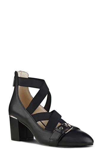 Nine West Andrew Pump (Women)