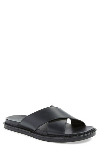 Vince 'Weston' Slide Sandal (Men)