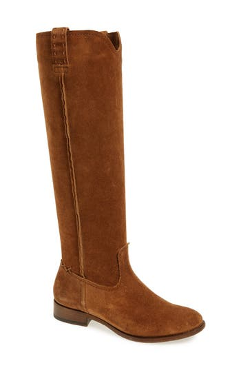 Frye 'Cara' Tall Boot (Women)