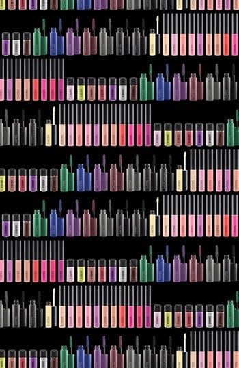 MAC Little MAC Mini Pigment