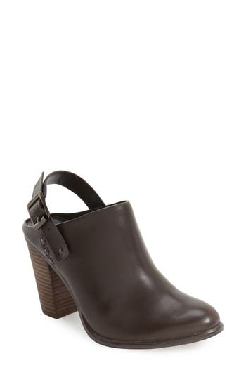 Vince Camuto 'Finola' Clog Sandal (Women)
