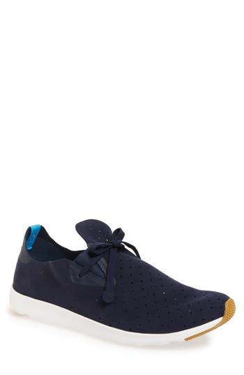 Native Shoes 'Apollo' Sneaker (Men)