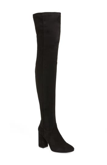 Seychelles Chrysalis Over the Knee Boot (Women) (Narrow Calf)