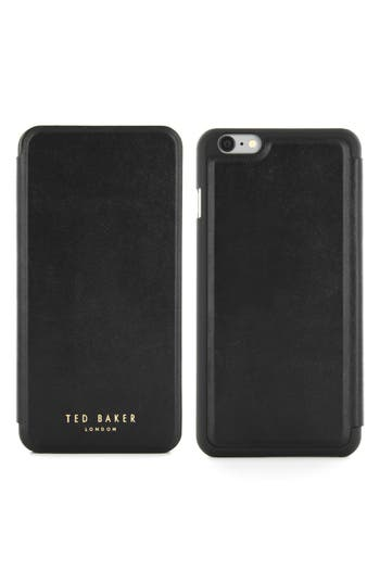 Ted Baker London Hexwizz iPhone 6/6s Case