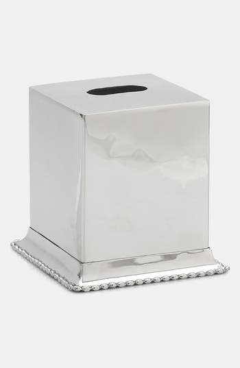 Michael Aram 'New Molten' Tissue Box