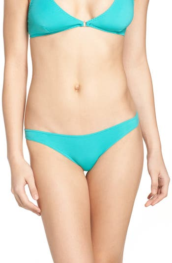 Free People Some Girls French Hipster Briefs