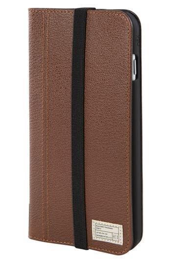 HEX Icon iPhone 6 Plus/6s Plus Wallet Case