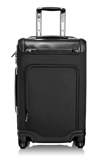 Tumi 'Julius' International Rolling Expandable Packing Case (22 Inch)